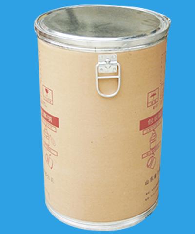 铁盖焊丝桶